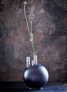 Bilde av Black Lebowski - The Oak Men