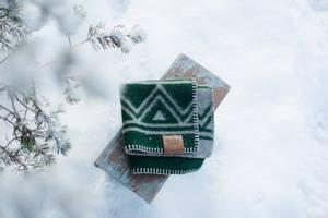 Bilde av Sitteunderlag Sámi Stories div farger