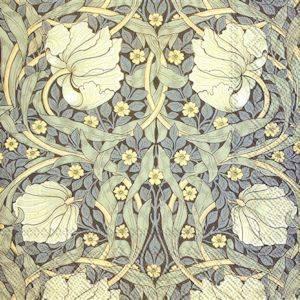 Bilde av Servietter lunsj Pimpernel (V&A) Flere størrelser